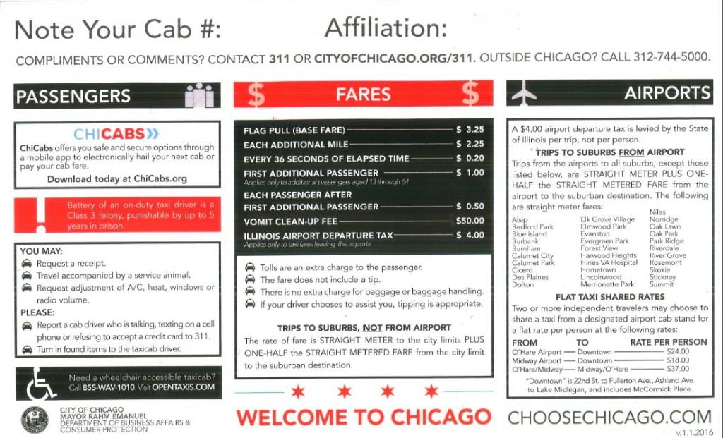 cab_rates